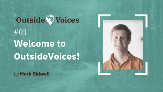 OutsideVoices Podcast 15